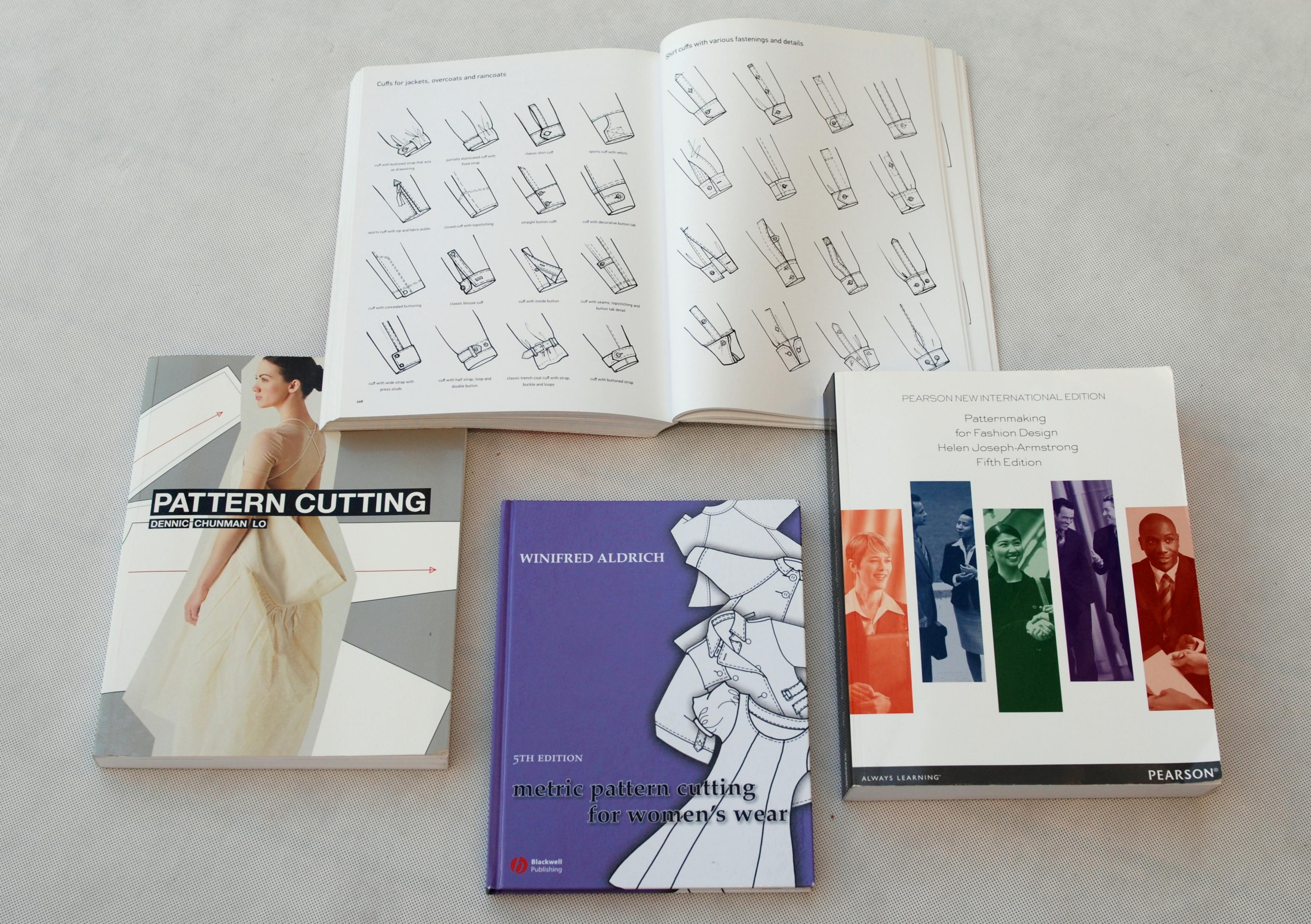 5_books_ang_1