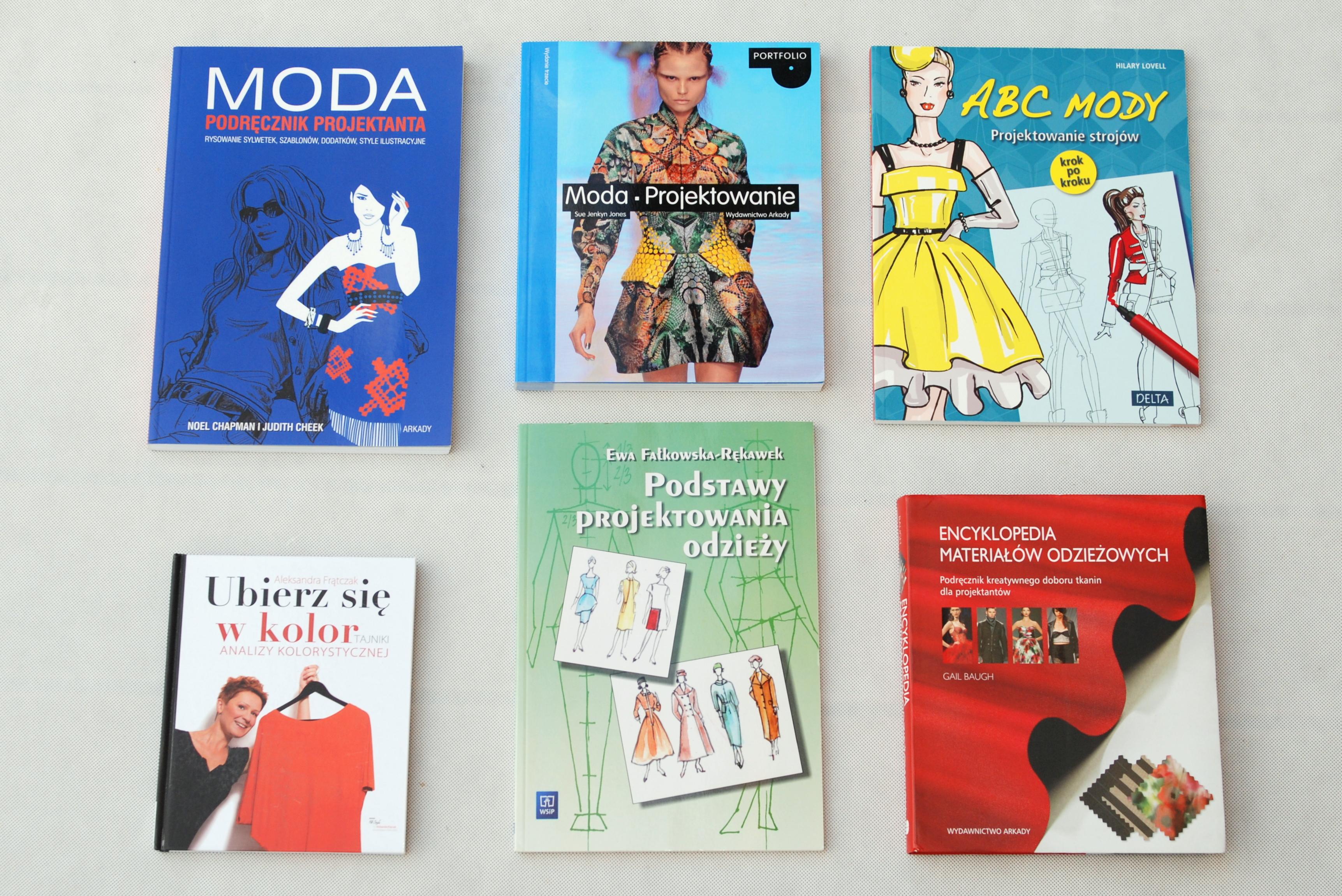 7_books_projektowanie_1