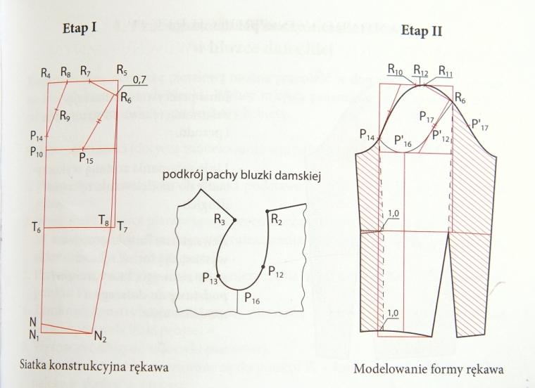 rekaw_1